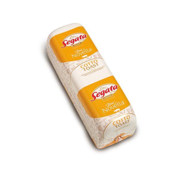 Cotto Toast