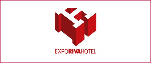 Segata at Expo Riva Hotel 2018