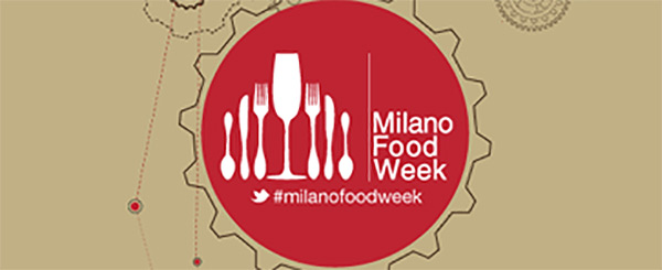 Segata a Milano Food Week