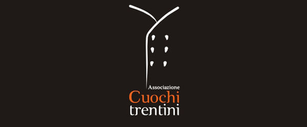 Segata and the Association of Chefs from Trentino