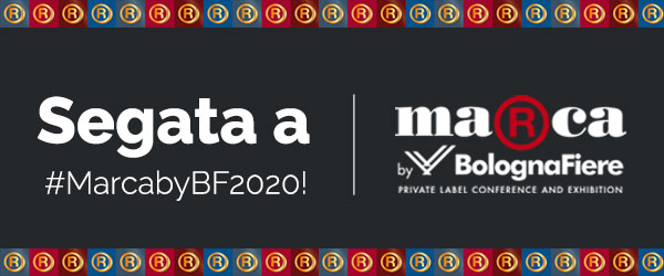 Marca 2020: Segata at #MARCABYBF2020