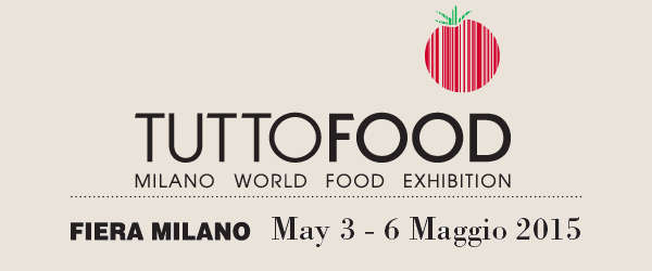 Segata at TuttoFood fair in Milan